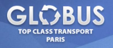 Компания Глобус