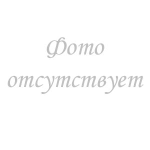 """Ассоциация """"Русские гиды региона Кампания"""""""
