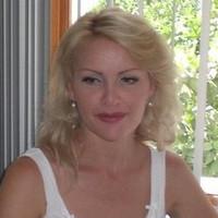 Yelena Shtainer