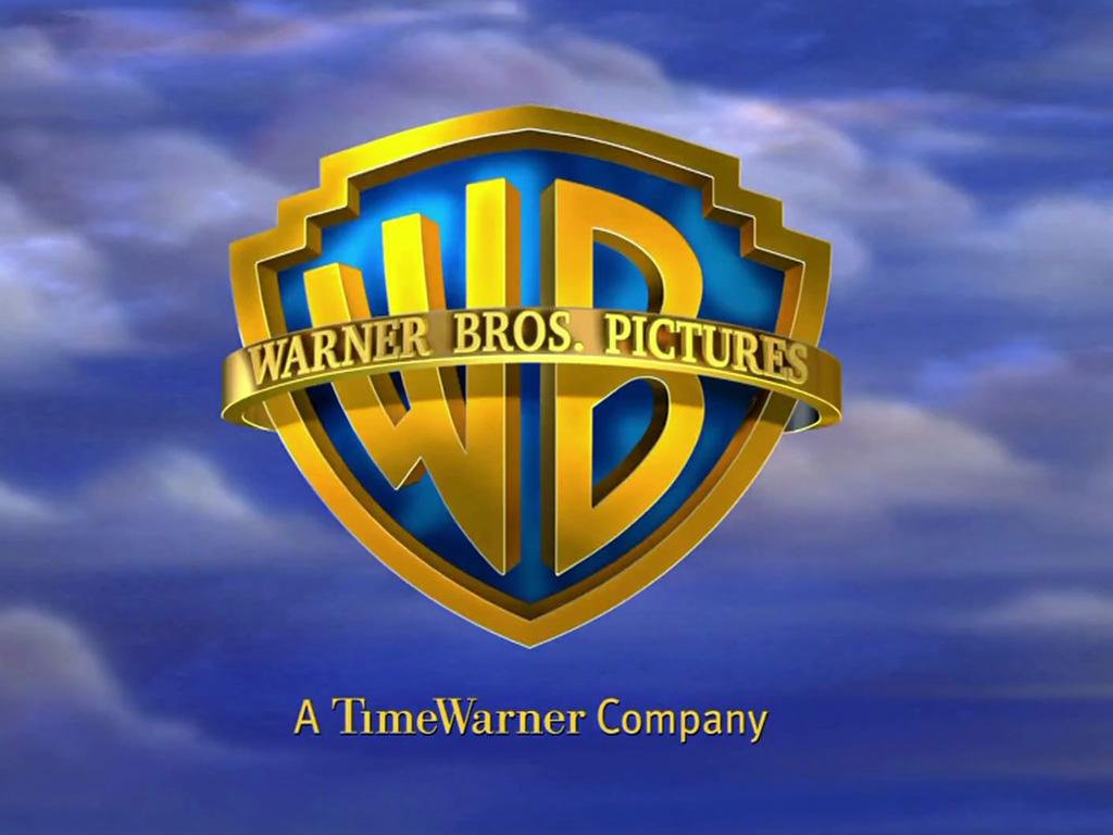 Warner_Brothers_Studio__puteshestvie_po_legendarnoj_kinostudii_gollivuda
