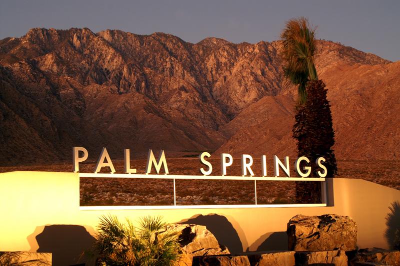 palm_springs__odnodnevnyj_tur_iz_los_andzhelesa