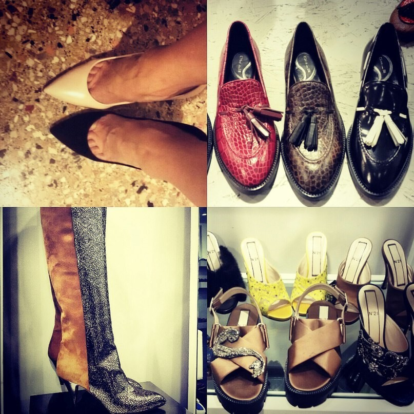 veneciya_obuvnoj_shoping