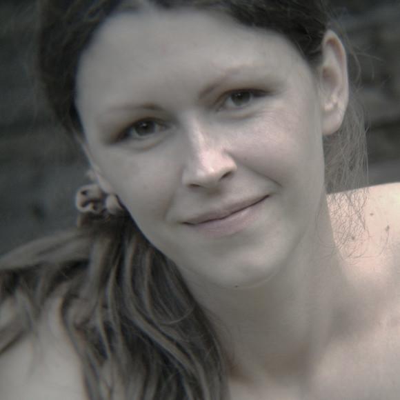 Катерина Мастерова