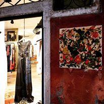 veneciya_shoping